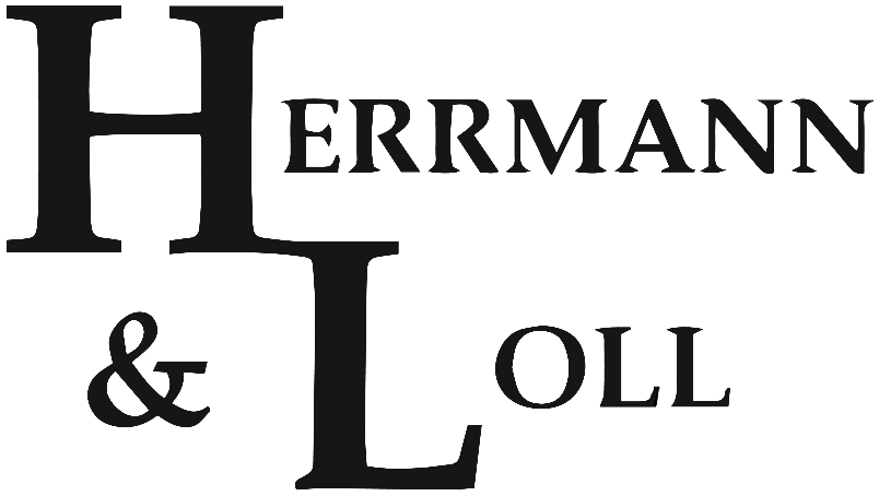 Herrmann & Loll, Inc CPA, Tax Preparation, Financial Planning and Bookkeeping
